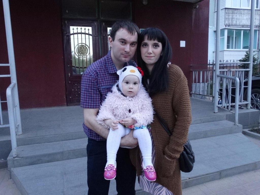 Катенька Кузьмина, Нерехта - фото №5