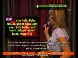 ETV - TV LIVE - 166