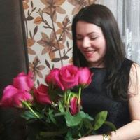 Валерия Верзина