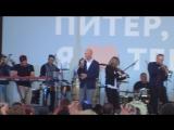 #Optimystica #Orchestra