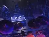 W.A.S.P. - Wild Child (Live at the Key Club, L.A., 2000) HD
