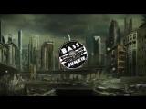 Dubstep _ Bass Junkie _ Flerovium - Falling Apart