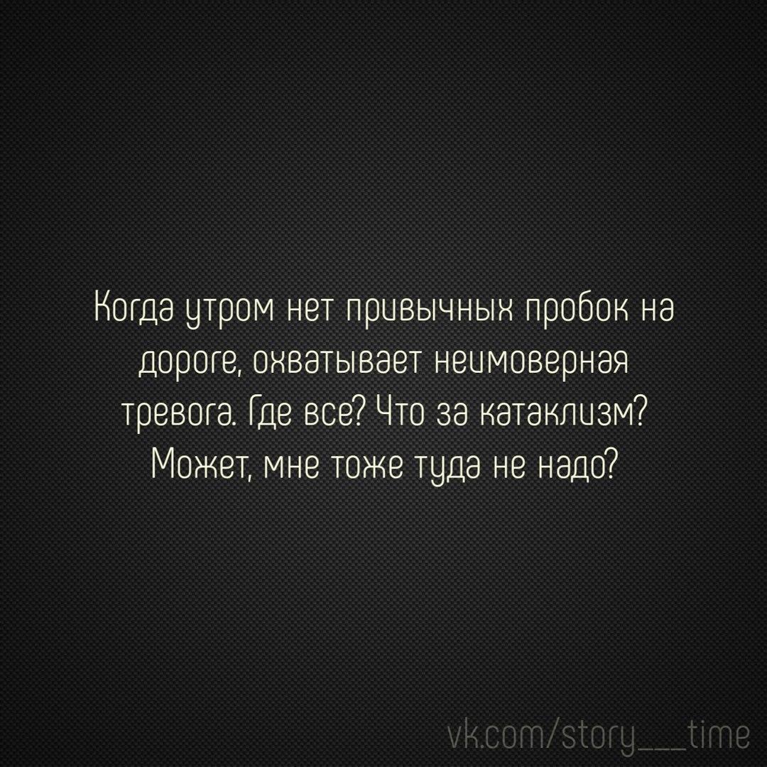 https://pp.userapi.com/c837730/v837730242/5787b/LmqumulE76I.jpg
