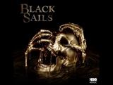 Black Sails S04 HBO Nordic