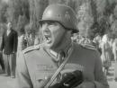 Гимн СССР в итальянском концлагере