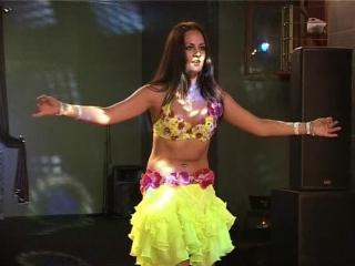 Амира танцует Табла - просто нет слов! Пригласитъ артистку- т.89841769507
