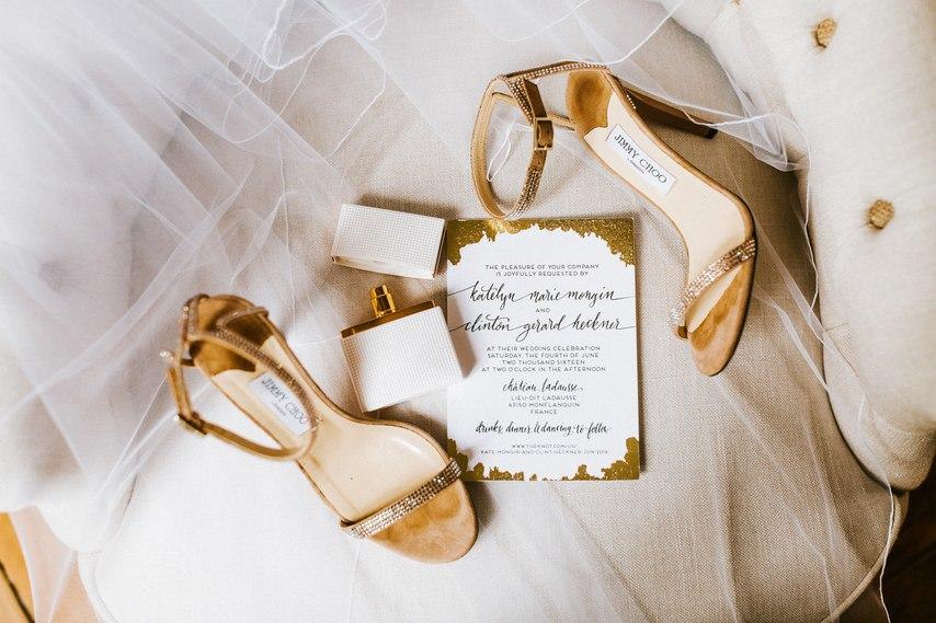 CNstlkGet68 - Свадьба в изысканном стиле (30 фото)