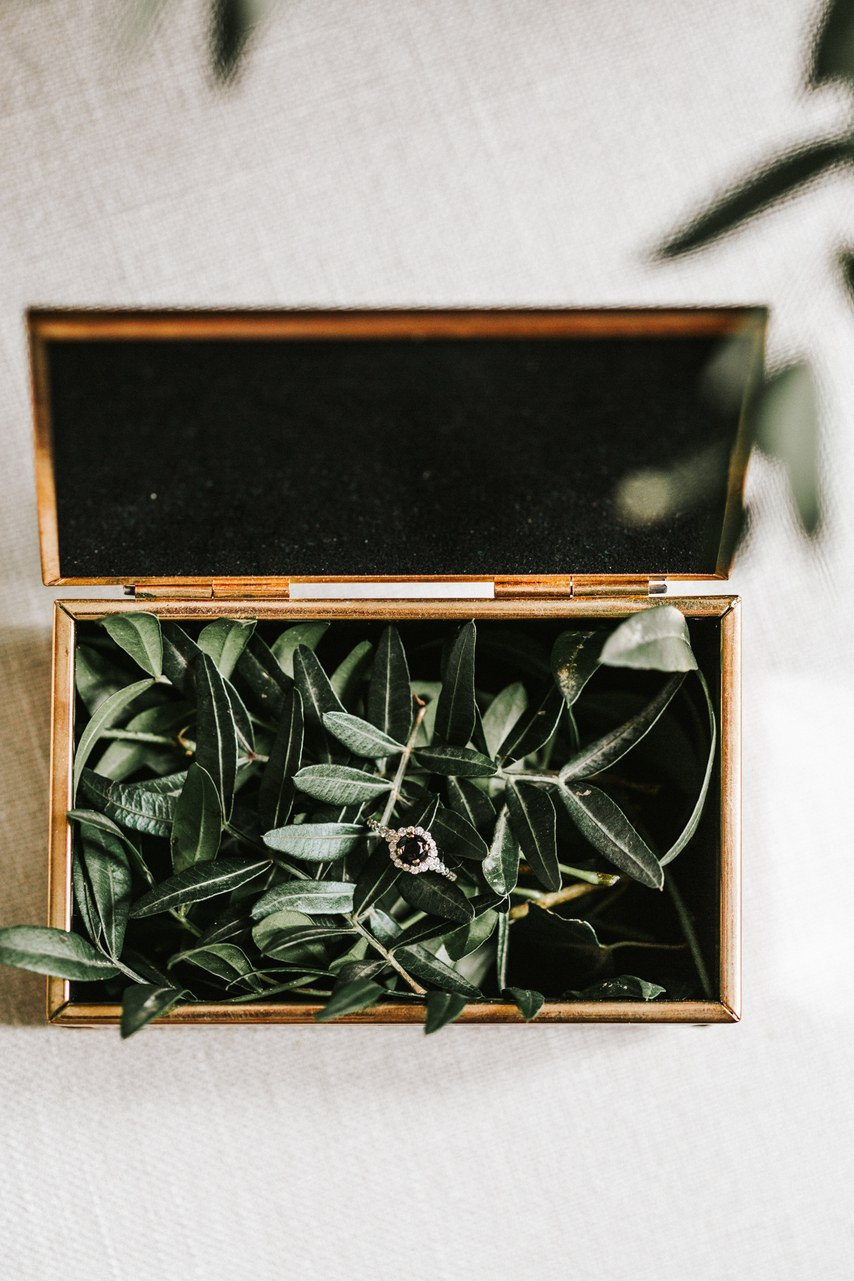 5hdhteBRwCI - Свадьба в изысканном стиле (30 фото)