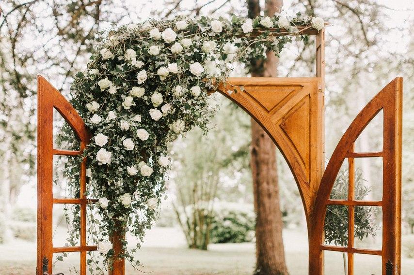 fGP61SoTewM - Свадьба в изысканном стиле (30 фото)