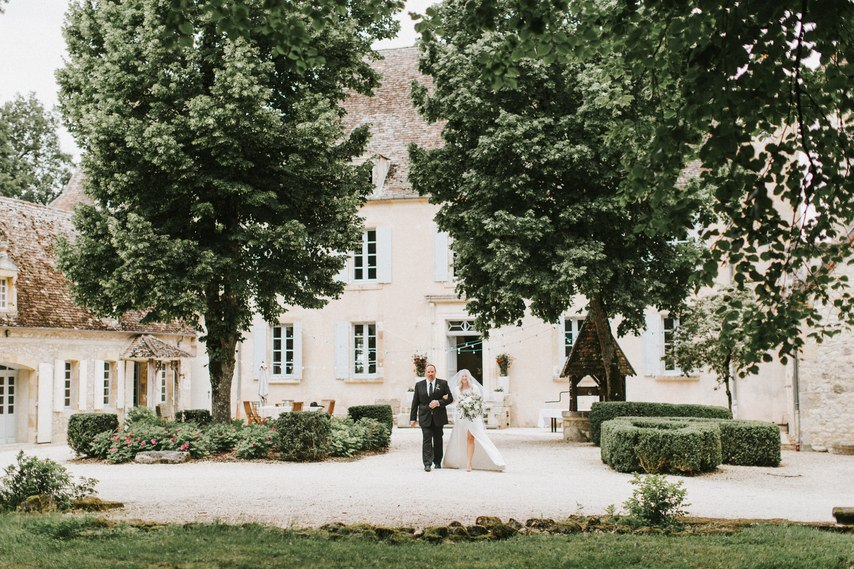 679TjwILgB8 - Свадьба в изысканном стиле (30 фото)