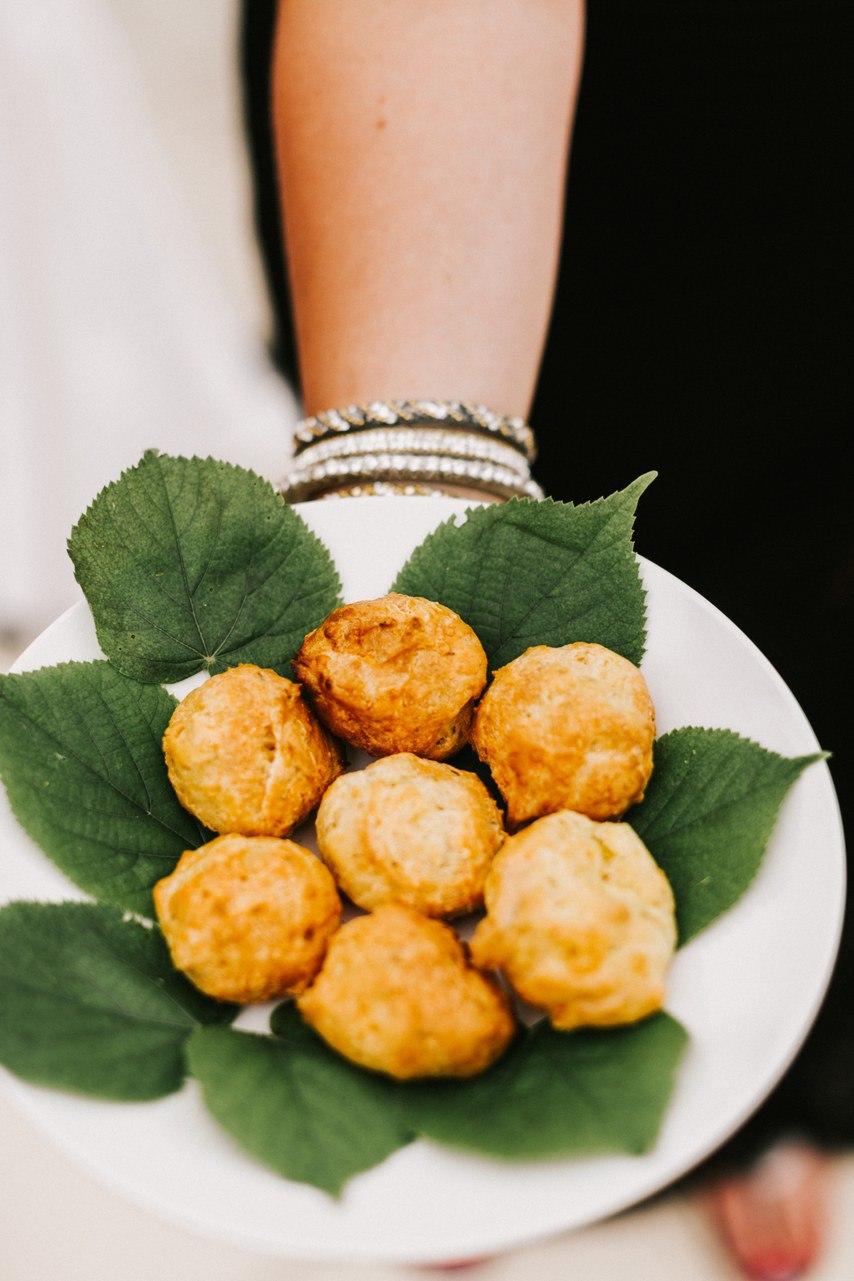 e63mDH hXYk - Свадьба в изысканном стиле (30 фото)