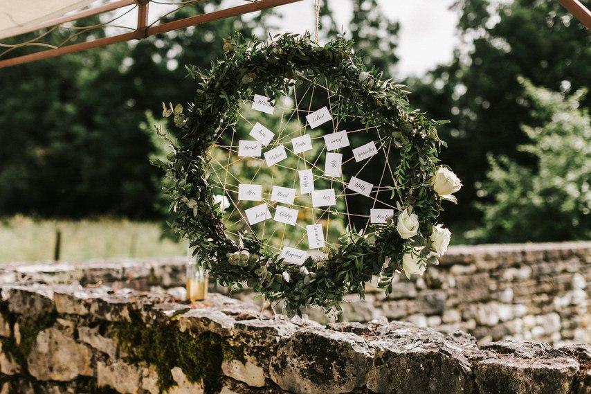 Свадьба в изысканном стиле (30 фото). Лучшие свадебные ведущие Волгограда. Павел Июльский: +7(937)-727-25-75 и +7(937)-555-20-20