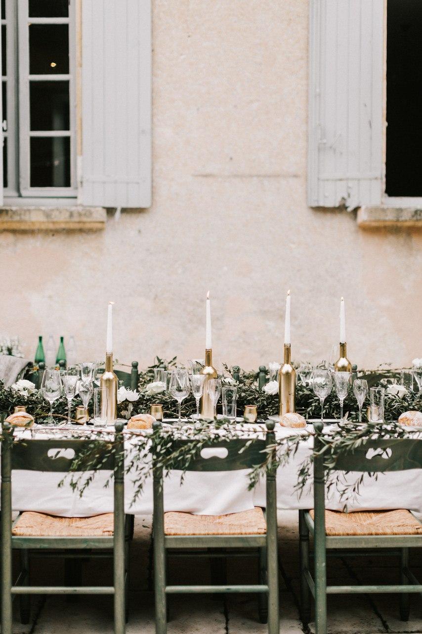 8atSFvKZVOQ - Свадьба в изысканном стиле (30 фото)