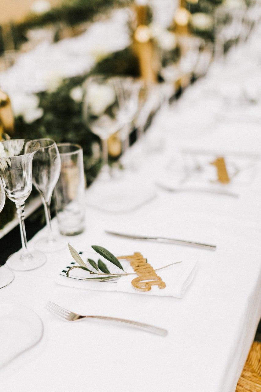 n mMCdC 5Yk - Свадьба в изысканном стиле (30 фото)