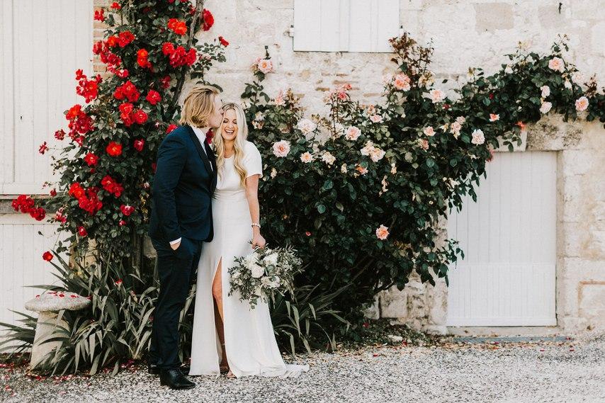 uCgQDHeE2So - Свадьба в изысканном стиле (30 фото)