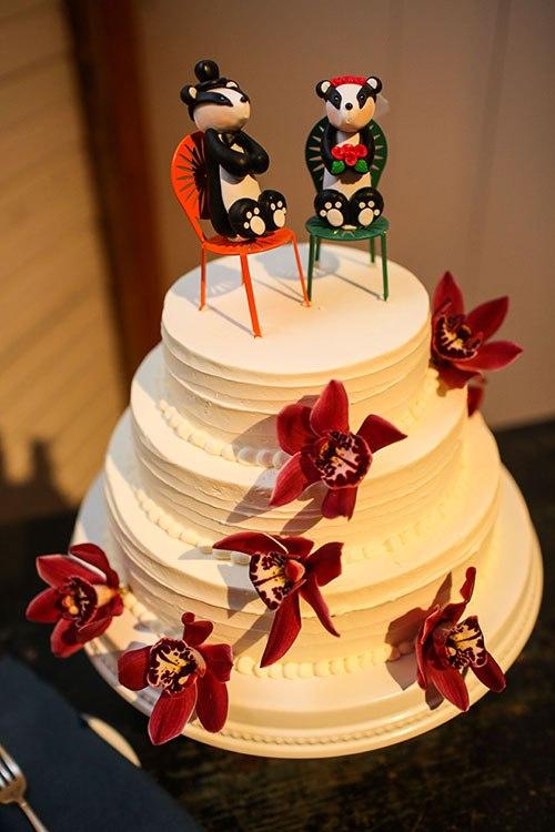 oEJiov2S0kQ - Красивая осенняя свадьба (24 фото)