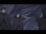 Мастера меча онлайн/Sword Art Online 1 сезон 5/6/7/8/9/10 (Zendos & say)