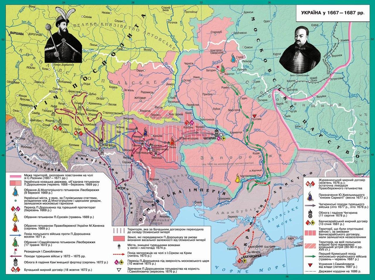 господарство лівобережної україни за часів гетьманщини опасность представляет