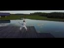 Промо ролик Одинцовская школа каратэ