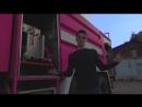Никита Морозов-Огнетушитель(премьера клипа,2017)