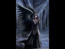 Kruger - Ангел