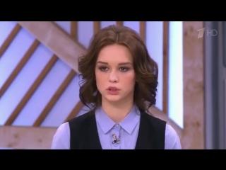 Самое прикольное видео 2017 ржач