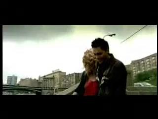 Валерия - Отпусти меня