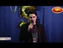 V Юбилейный Всеукраинский фестиваль-конкурс талантов «Гармония души»