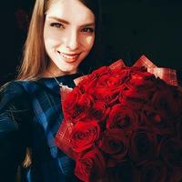 Эльвира Текоева