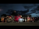 """Sansar"" Dance School - ""The Fast and the Furious"""