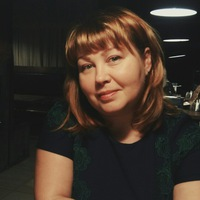 Ева Мазай