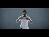 Ранвир Сингх в новой рекламе для JACK &amp JONES