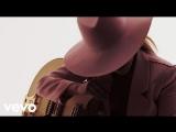 Lady Gaga - Million Reasons (HD Премьера клипа)