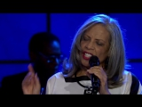 Patti Austin and Mike Farris - I Cant Stand The Rain