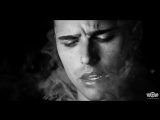 Eric Saade feat Gustaf Noren - Wide Awake (Filatov &amp Karas remix)