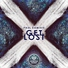 Paul Damixie - Get Lost (Instrumental)