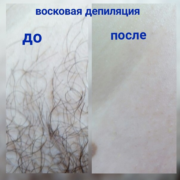 Фото №456239019 со страницы Алеси Павлюченко