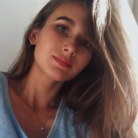 Мария Горохова