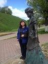 Елена Рымарева фото #9