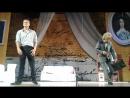 30.09.2016, г. Комсомольск-на-Амуре, спектакль Колесо Фортуны (Козлёнок в молоке)