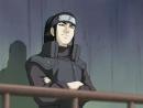 Naruto Capítulo 39 Cejas de azotador celoso ¡La ráfaga de leones se desata