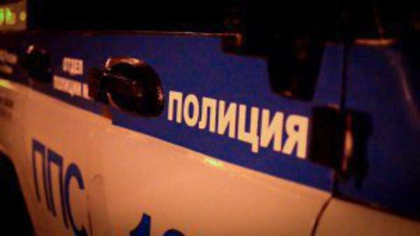 В Таганроге опера угрозыска задержали мужчину, укравшего с завода бетономешалку и профильную трубу
