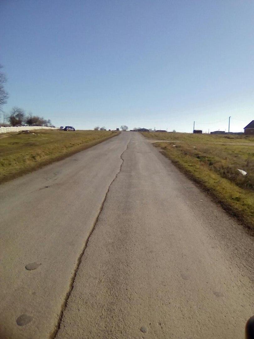 Под Таганрогом водитель «девяносто девятой» сбил 26-летнего пешехода