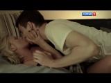 ФИЛЬМ КОТОРЫЙ ВЗОРВАЛ ИНТЕРНЕТ! Ненужная 2017 Русские мелодрамы про любовь, смот