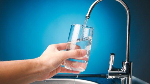 9OXxs6QUliE Ученые создали светодиоды для очистки воды.