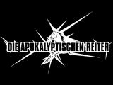 Die Apokalyptischen Reiter - Seid willkommen (folk metal)