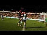Трейлер игры FIFA 18 на Gamescom 2017!