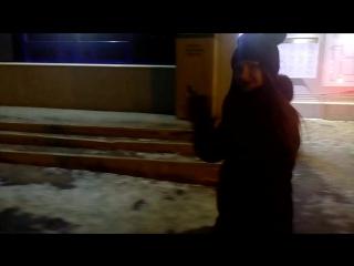 Вормягины Family. Поездка в Казань. Аквапарк. Кремль.