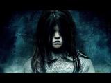 Инициирование / Призыв 3.Паранормальные явления (The Invoking: Paranormal Dimensions ,2016)[ENG]