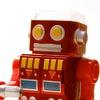 Новости, новинки и знания о робототехники